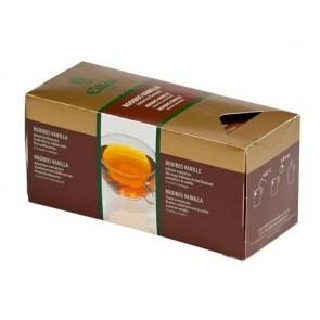 "Herba tea, 25x1,7g, EILLES, ""Rooibos-vanília"""