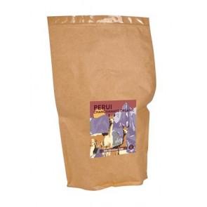 """Kávé, pörkölt, szemes, 1000 g, CAFE FREI """"Perui CHANCHAMAYO ORGANIC"""""""