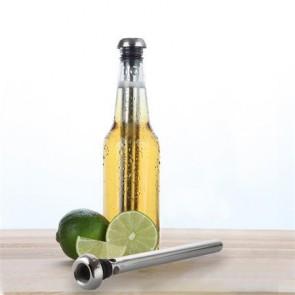 Fém italhűtő rúd, 21 cm