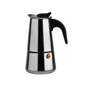 """Kávéfőző, kotyogó, 4 személyes, """"GastroLine"""""""