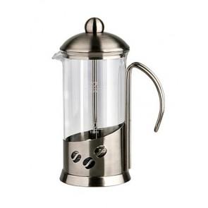 Kávékészítő, french press, 35cl
