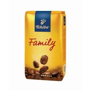 """Kávé, pörkölt, szemes, 1000 g,  TCHIBO """"Tchibo Family"""""""