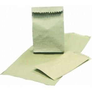 Általános papírzacskó, 2 l, 600 db