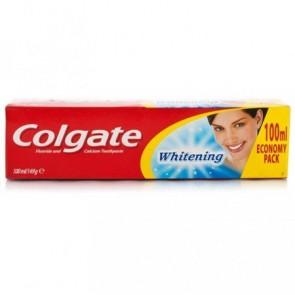 """Fogkrém, 100 ml, COLGATE """"Whitening"""""""
