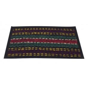 Szennyfogó szőnyeg, 60x35 cm, kókusz