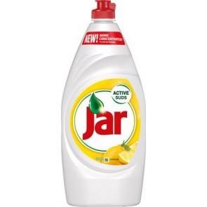 Mosogatószer, 900 ml, JAR, citrom