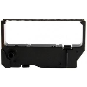 SP300/RC300 Festékszalag SP300 nyomtatóhoz, STAR fekete