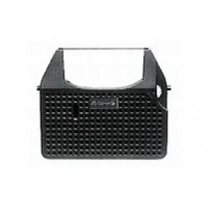 Festékszalag Olympia ESW3000C írógéphez, VICTORIA GR 163C, fekete