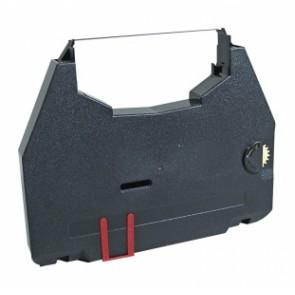 Festékszalag Robotron S6009, 6130 írógépekhez, VICTORIA GR 185C fekete