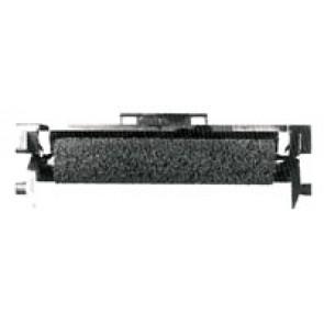 Festékhenger Sharp EL2607 számológéphez, VICTORIA GR 728 fekete