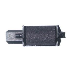 Festékhenger Epson IR40 számológéphez, VICTORIA GR 744 fekete