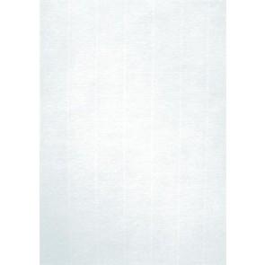 Előnyomott papír, A4, 200 g, APLI, törtfehér