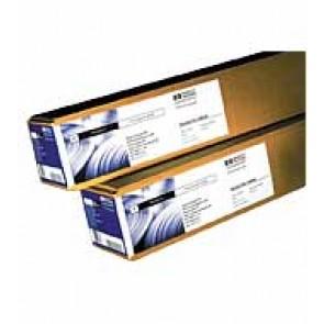 C3869A Pausz papír, tekercses, 610 mm x 45,7 m, 90 g, HP