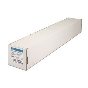 C6035A Fotópapír, tintasugaras, 610 mm x 45,7 m, 90 g, nagy fehérségű, HP