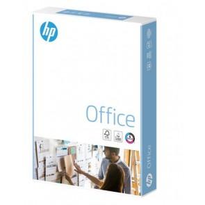 """Másolópapír, A4, 80 g, HP """"Office"""""""