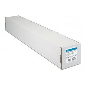 Q1442A Tekercspapír, 594 mm x 45,7 m, 90 g, fényezett, HP