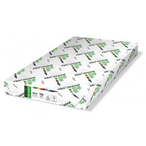 Másolópapír, digitális, SRA3, 450x320 mm, 100 g, PRO-DESIGN