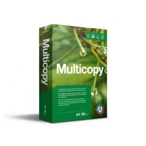 Másolópapír, A4, 90 g, MULTICOPY
