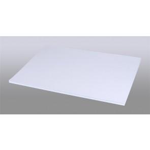 Műszaki rajzlap, A1