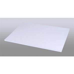 Fotópapír, tintasugaras, 89x127 cm, 260 g, magasfényű