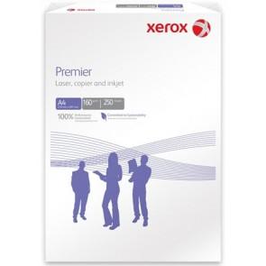 """Másolópapír, A3, 160 g, XEROX """"Premier"""""""