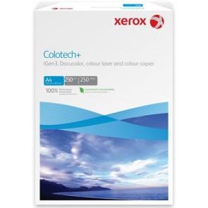 "Másolópapír, digitális, A3, 250 g, XEROX ""Colotech"""
