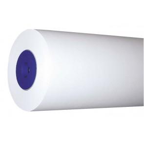 Mérnöki papír, tekercses, A2, 420 mm x 175 m, 75 g, XEROX