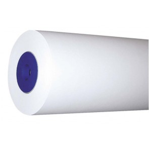 Mérnöki papír, tekercses, A3, 297 mm x 175 m, 75 g, XEROX