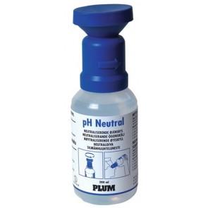 """Szemöblítő folyadék, 200 ml, PLUM"""" Ph Neutral"""""""