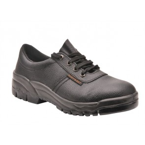 """Védőcipő, 41-es méret, """"Steelite S1P"""""""
