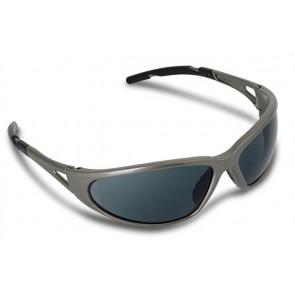 """Védőszemüveg, sötétített, fényvédő lencsével, """"Freelux"""", szürke"""