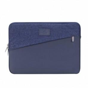 """Notebook tok, 13,3"""", RIVACASE """"Egmont 7903"""", kék"""