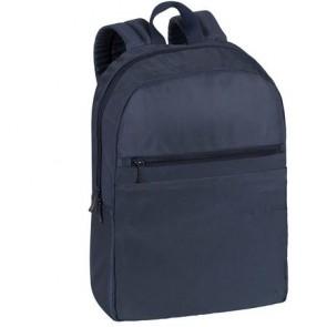 """Notebook hátizsák, 15,6"""", RIVACASE """"Komodo 8065"""", sötétkék"""