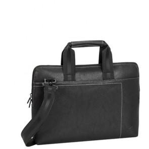 "Notebook táska, slim, 13,3"", RIVACASE ""Orly 8920"" fekete"