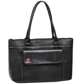 """Notebook táska, női, 15,6"""", RIVACASE """"Orly 8991"""", fekete"""