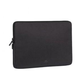 """Notebook tok, 13,3"""", RIVACASE """"Suzuka 7703"""", fekete"""