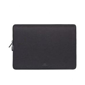 """Notebook tok, 14"""", RIVACASE """"Suzuka 7704"""", fekete"""