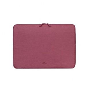 """Notebook tok, 14"""", RIVACASE """"Suzuka 7704"""", piros"""