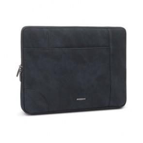 "Notebook tok, 13,3"", RIVACASE ""Vagar 8903"", fekete"