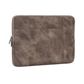 """Notebook tok, 14"""", RIVACASE """"Vagar 8904"""", bézs"""