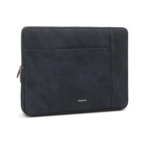 "Notebook tok, 15,6"", RIVACASE ""Vagar 8905"", fekete"