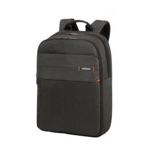 """Notebook hátizsák, 15,6"""", SAMSONITE """"Network 3"""", fekete"""