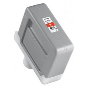 PFI-301R Tintapatron iPF8000S nyomtatókhoz, CANON piros, 330ml