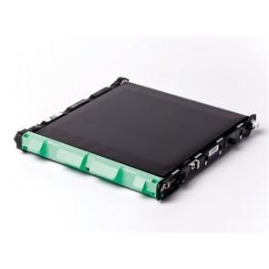 BU300CL Transfer belt HL 4150CDN, 4570CDW, 4570CDWT nyomtatókhoz, BROTHER, 50k