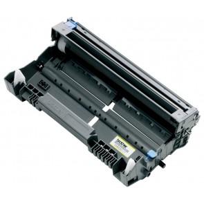DR3100 Dobegység HL 5240, 5250DN, 5270DN nyomtatókhoz, BROTHER fekete, 25k