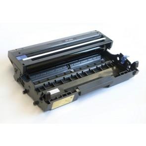 DR4000 Dobegység HL 6050 nyomtatóhoz, BROTHER fekete, 30k