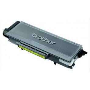 TN3280 Lézertoner HL 5340D nyomtatóhoz, BROTHER, fekete, 8k