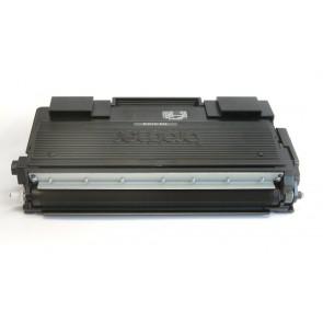 TN4100 Lézertoner HL 6050 nyomtatóhoz, BROTHER, fekete, 30k
