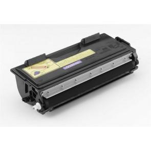 TN6600 Lézertoner HL 1030, 1230, 1240 nyomtatókhoz, BROTHER, fekete, 6k