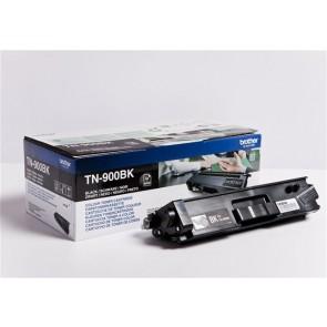 TN900B Lézertoner HL-L9200CDWT, MFC-L9550CDW nyomtatókhoz, BROTHER fekete, 6k